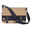 Ame & Lulu R.Scott Messenger Bag