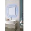 <strong>Stargaze Mirror</strong> by Bathroom Origins