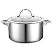 <strong>Cooks Standard</strong> Classic 6-qt. Stockpot