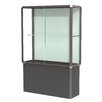 <strong>Prominence Spotlight Series Tower Display Case</strong> by Waddell