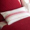 Taylor Linens Minotte Pillow