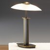 Holtkötter 2 Light Table Lamp