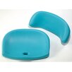 Keekaroo™ Height Right Comfort Cushion Set