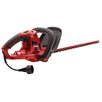 "<strong>Toro</strong> 22"" 4 Amp Electric Hedge Trimmer"