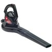 <strong>7 Amp 2 Speed Electric Blower</strong> by Toro