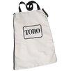Toro Replacement Blower Vacuum Bag