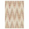 Loloi Rugs Carmen Outdoor Area Rug