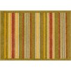 Loloi Rugs Terrace Citron/Multi Outdoor Rug