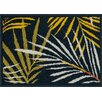 Loloi Rugs Terrace Navy/Multi Rug