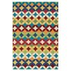 Loloi Rugs Summerton Multi Rug
