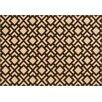 Loloi Rugs Goodwin Gold/Brown Area Rug