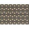 Loloi Rugs Goodwin Black/Beige Area Rug