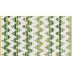 Loloi Rugs Vivian Light / Green Rug