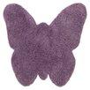Loloi Rugs Sophie Purple Area Rug
