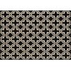 Loloi Rugs Goodwin Black/White Area Rug