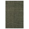 Loloi Rugs Eco Black Area Rug