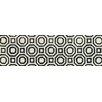 Loloi Rugs Weston Ivory/Black Rug