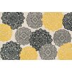 Loloi Rugs Weston Graphic Rug