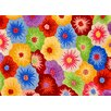 Loloi Rugs Juliana Floral Area Rug