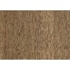 Loloi Rugs Transo Dark Brown Rug