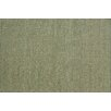 Loloi Rugs Green Valley Green Solid Area Rug
