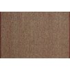 Loloi Rugs Green Valley Red/Green Solid Area Rug