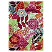 Loloi Rugs Juliana Area Rug I