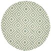 <strong>Venice Beach Grey/Ivory Rug</strong> by Loloi Rugs