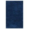 Loloi Rugs Cloud Navy Area Rug