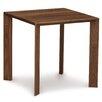 Copeland Furniture Hancock End Table