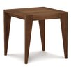 <strong>Copeland Furniture</strong> Kyoto End Table