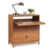 Copeland Furniture Mansfield Credenza Desk