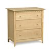 Sarah 3 Drawer Chest