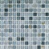 <strong>Fashion Glass Mosaic in Mix Fashion Grigio</strong> by Casa Italia