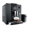 <strong>Jura</strong> Impressa Coffee Maker