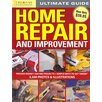 <strong>Creative Homeowner</strong> Ultimate Guide Home Repair and Improvement