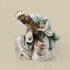 Roman, Inc. King Balthazar Figurine