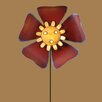 <strong>Roman, Inc.</strong> Lighted Flower Stake Yard