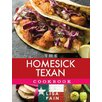 Hyperion Books The Homesick Texan Cookbook