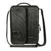 "Shuttle 2.1 13"" Notebook Case"