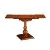 Bassett Mirror Promimity Extendable Dining Table