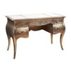 Bassett Mirror Greta Ladie Writing Desk