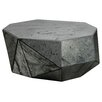 Jamie Young Company Stardust Coffee Table