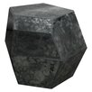 Jamie Young Company Stardust End Table