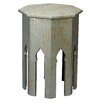 Jamie Young Company Tangier End Table