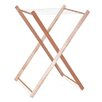 <strong>Art Project Drying Rack</strong> by Virco