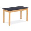 Virco Chemical-Resistant Science Table