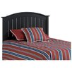 <strong>Finley Panel Headboard</strong> by Fashion Bed Group