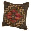 <strong>Marrakesh Pillow</strong> by Rennie & Rose Design Group