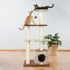 "Trixie Pet Products Gaspard 54"" Cat Tree"